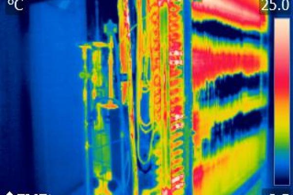ir-1532F24756FD-AC86-0E5E-BE28-A5A96D6DF4D3.jpg