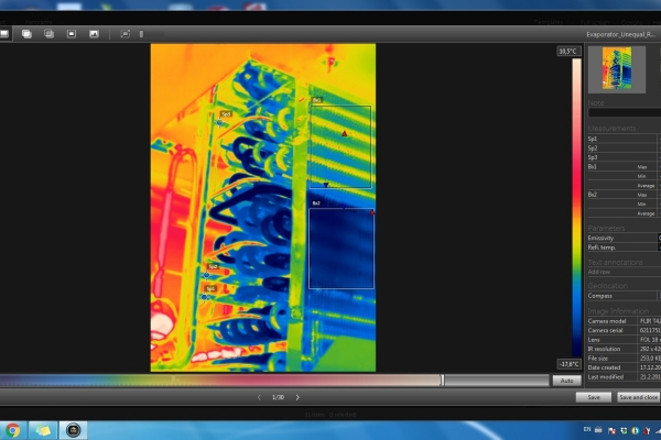 flir-tools9CB9DFDE-1F84-CF2B-4EF9-5E508F2CD948.jpg