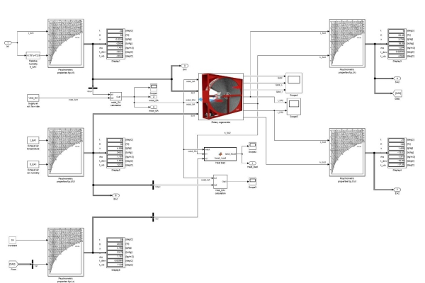 2B72822E4-F803-B75C-7250-DEA267B04C3A.jpg