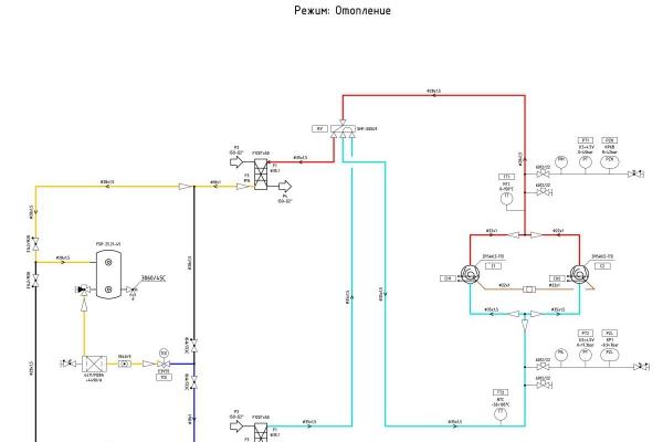 361E37F31-0A8C-B3DF-9154-AF7F33ED43FD.jpg